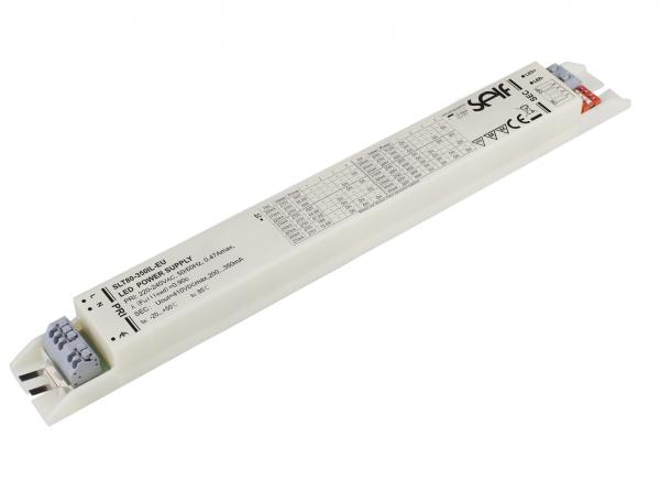 SLT80-350IL-EU LED Konverter 350mA 80W SELF - DIP-Schalter