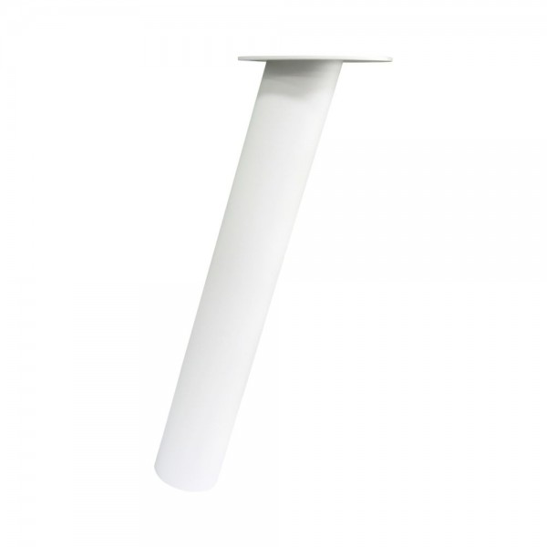 FONTANA M LED Einbaustrahler 9W/10W rund - schwenkbar