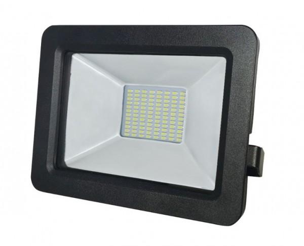 LED Flutlichtstrahler 30W DF-51001-C-30 IP65 | Rolux