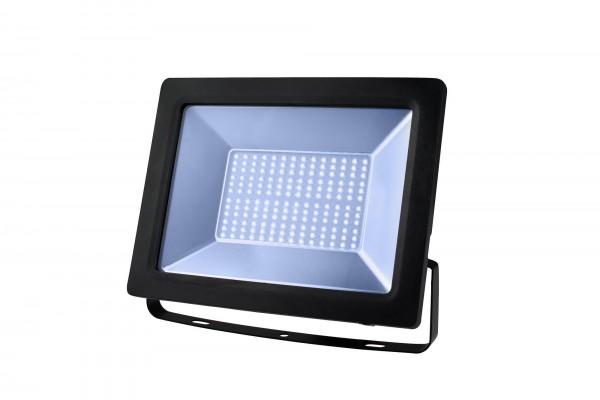 LED Flutlichtstrahler BLAU 100W DF-51001-C-100-B IP65 | Rolux