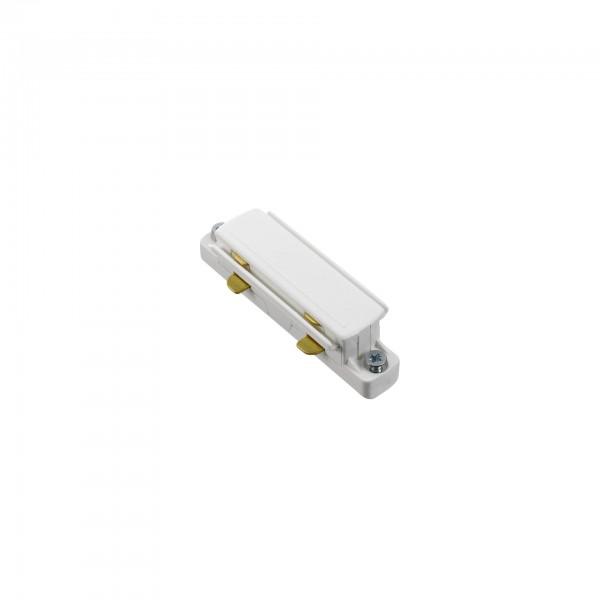 GB 21 Verbinder für 1Phasen-Schiene | nordic aluminium