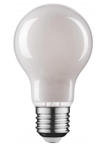 Opple E27 LED Filament Leuchtmittel 4,5W - matt, dimmbar