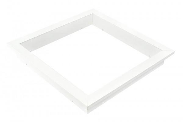 Montagerahmen für Panel 620x620 mm
