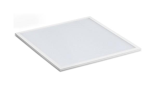 "LED Panel ""BAP"" 620x620mm, 40W 4000K UGR>19"