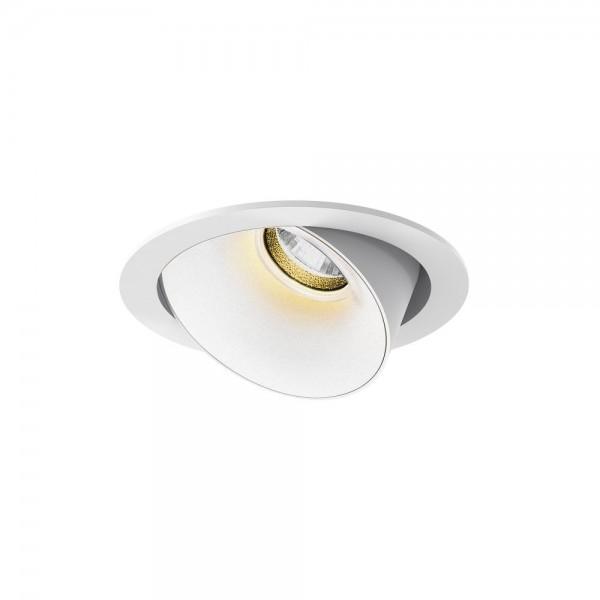 DEA CARMENTA S LED Einbaustrahler schwenkbar | Karizma Luce