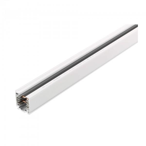 XTSC 6200 Dali-Schiene 2000mm | nordic aluminium