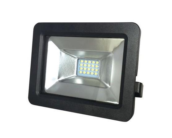LED Flutlichtstrahler 10W DF-51001-C-10 IP65 | Rolux