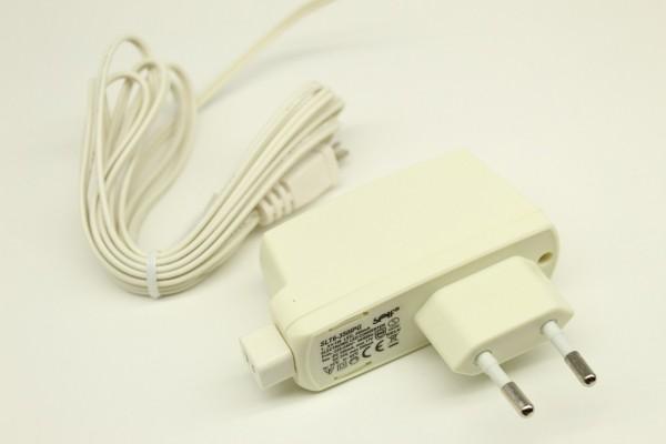 SLT6-350IPG LED Konverter 350mA 6W SELF - Steckernetzteil