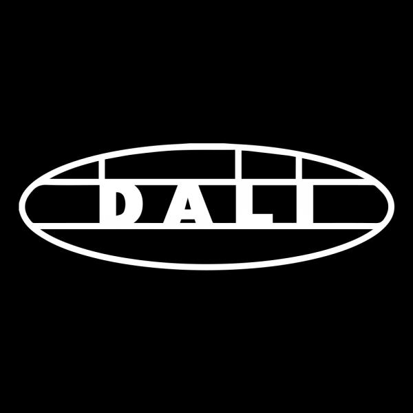 Konverter für DALI Steuerung ausschließlich Karizma Luce