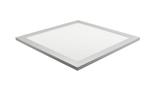 LED Panel 300x300mm, 13W 3000K/4000K