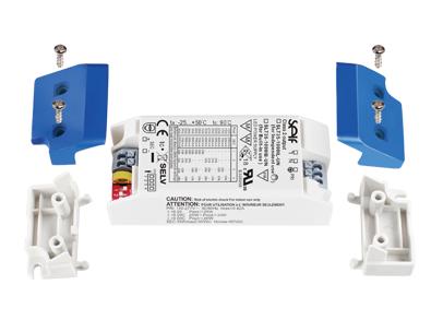 SLT35-1000IL-UN LED Konverter 1000mA 35W SELF - DIP-Schalter