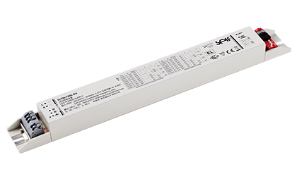 SLT80-700IL-EU LED Konverter 700mA 80W SELF - DIP-Schalter