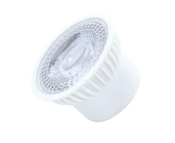 LED Modul 5W Ersatz für GU10 230V 3000K/4000K - dimmbar