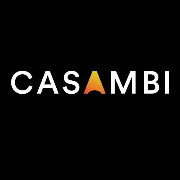 Konverter mit Casambi-Steuerung ausschließlich Karizma Luce