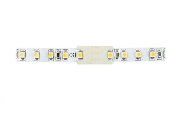 Direktverbinder 2-Polig für 2,4W/m und 4,8W/m LED Streifen W