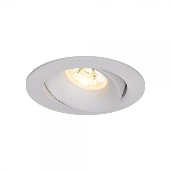 CORSA LENTE 9W LED Einbaustrahler schwenkbar | Karizma Luce