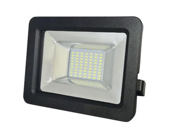 LED Flutlichtstrahler 20W DF-51001-C-20 IP65 | Rolux