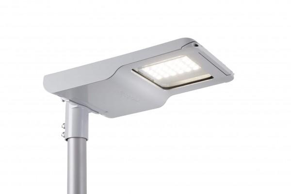 LED Straßenleuchte Parkplatzleuchte OP LO 24 LEDs 24-83W bis 10610lm