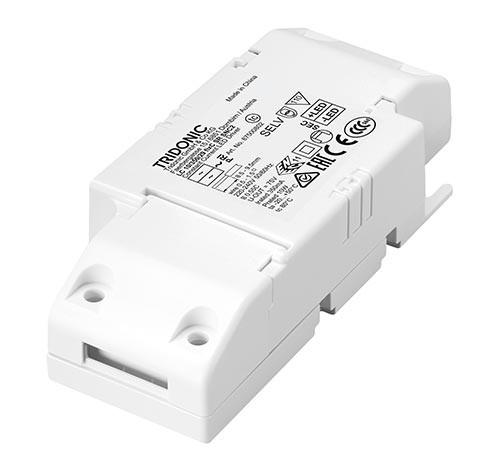 LC 15/350/43 fixC SR SNC2 LED Konverter Tridonic