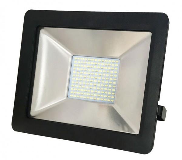 LED Flutlichtstrahler 50W DF-51001-C-50 IP65 | Rolux