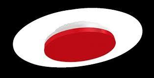 LED Decken- und Wandleuchte SATURN Jade 24W round Mlight